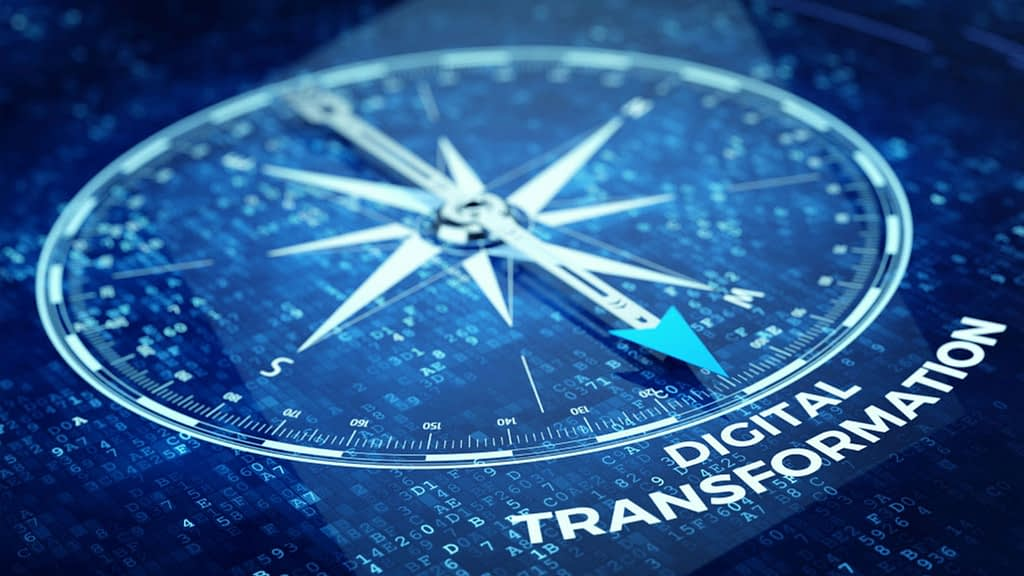The-Time-for-Digital-Transformation-in-the-Mining-Sector