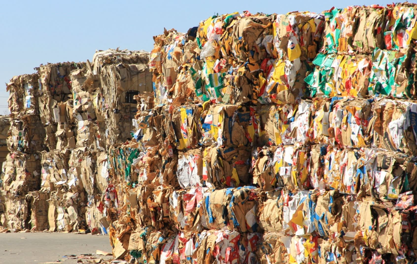 Bales-of-paper-for-recycling_Nampak-1