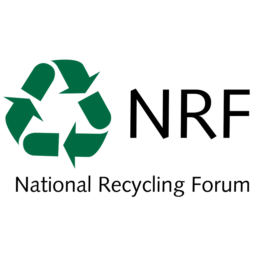 National Recycling Forum