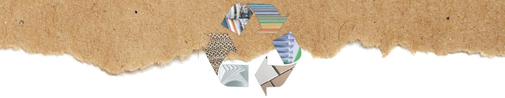 what-to-recycle-banner