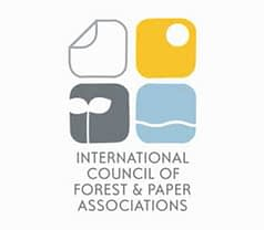 International Council of Forest and Paper Associations (ICFPA)
