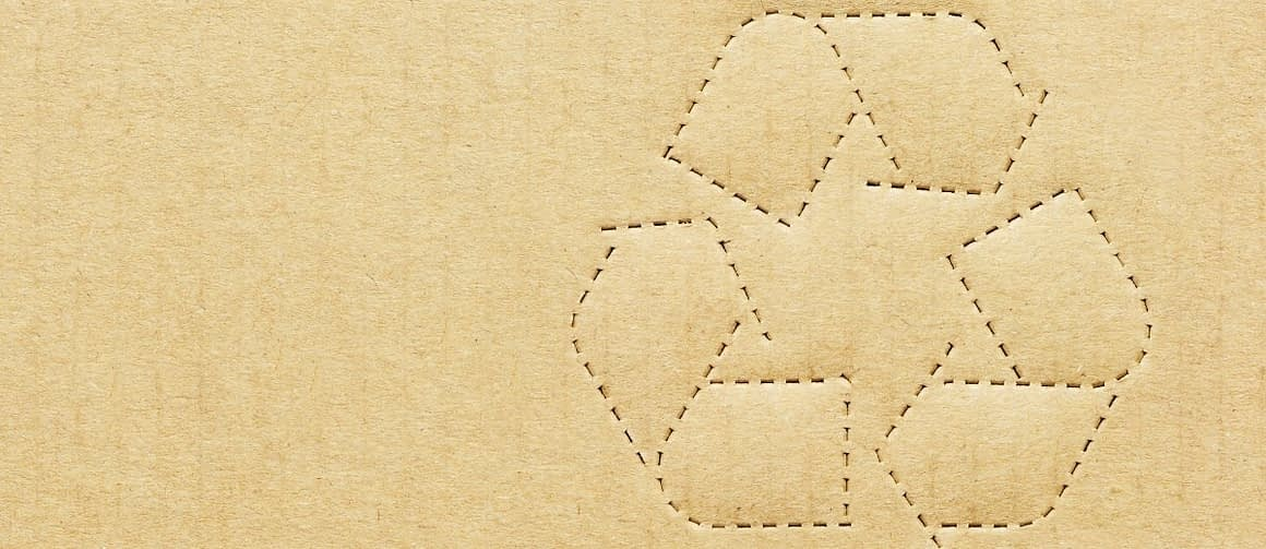 Recycle-Paper-ZA-South Africa kept 3.9 million cubic metres of paper out of landfill in 2018