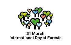 International-Day-of-Forests
