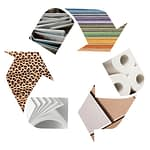 Recycle-Paper-ZA-Featured-image-post-4