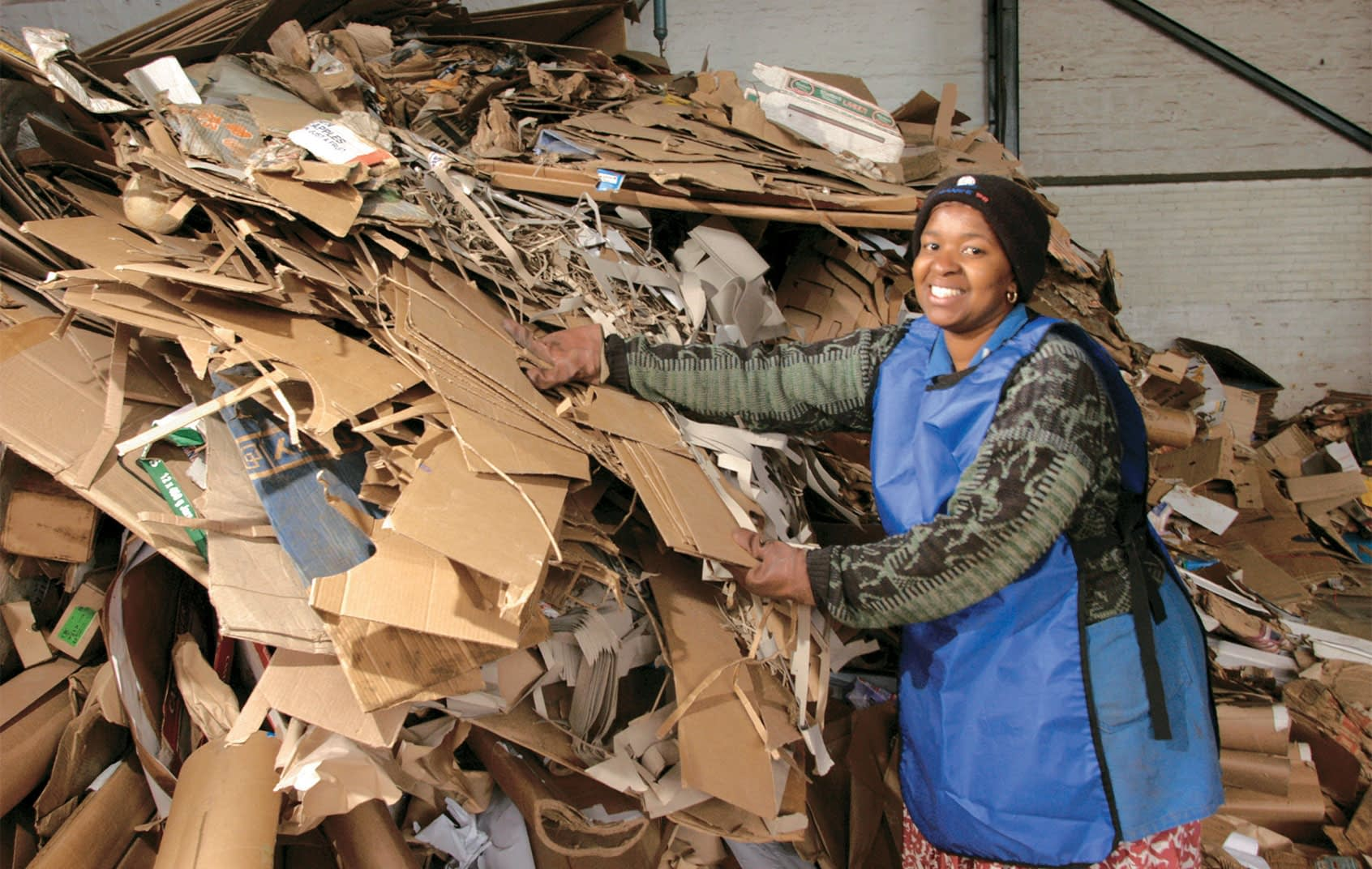 Recycle-your-paper-and-declare-a-war-on-waste-Credit-Sappi-ReFibre