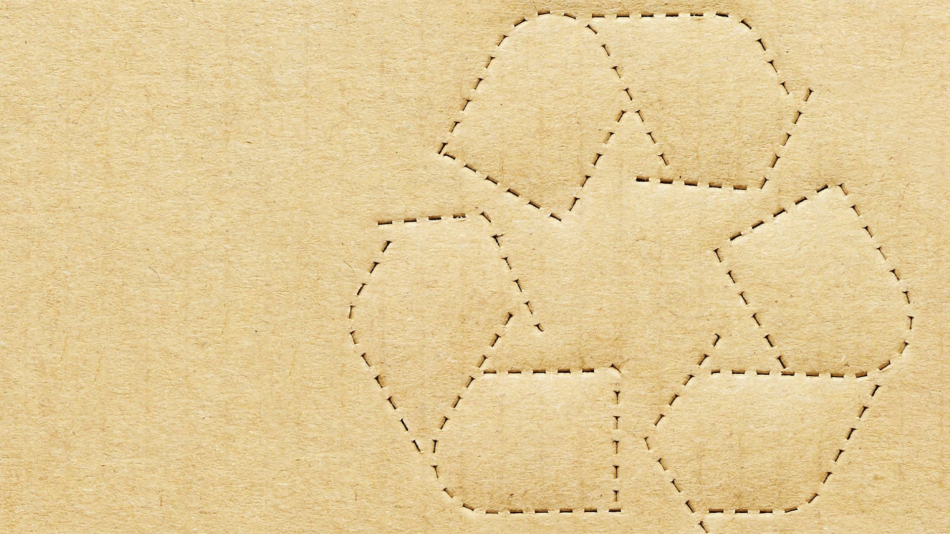 WasteAid-Announces-Winners-of-Zero-Waste-Cities-Challenge