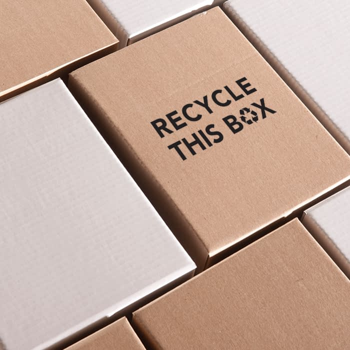 Recycle-this-Box